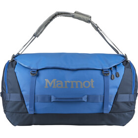 Marmot Long Hauler Duffel X-Large Peak Blue/Vintage Navy